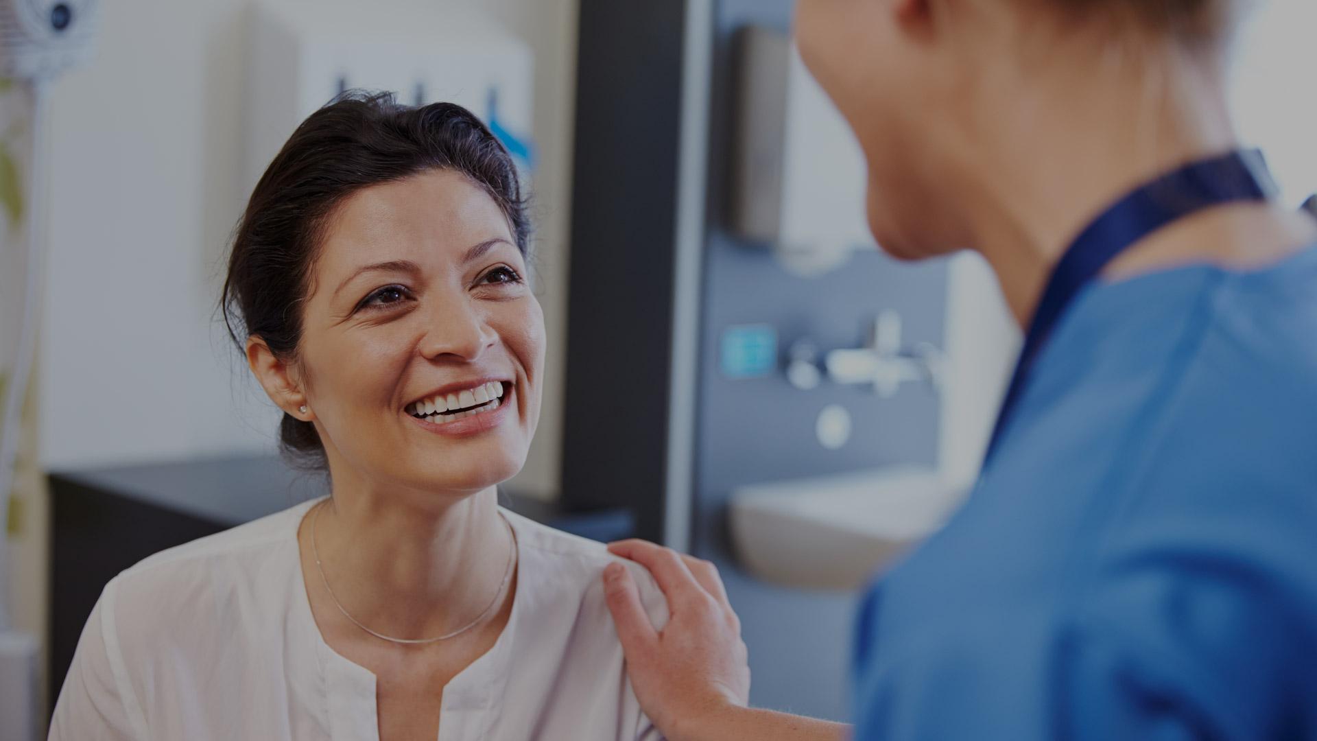 patient-worker-cmins
